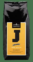 aromacoffee