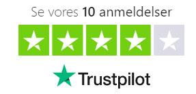 trustpilot_rate